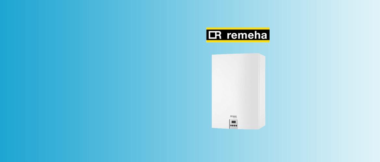 515086e4536 Remeha CV-ketels - Gratis objectief Advies
