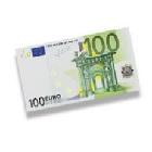 100 euro korting